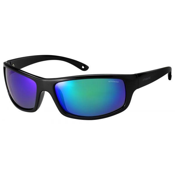 Polaroid PLD 7017/S - Slnečné okuliare