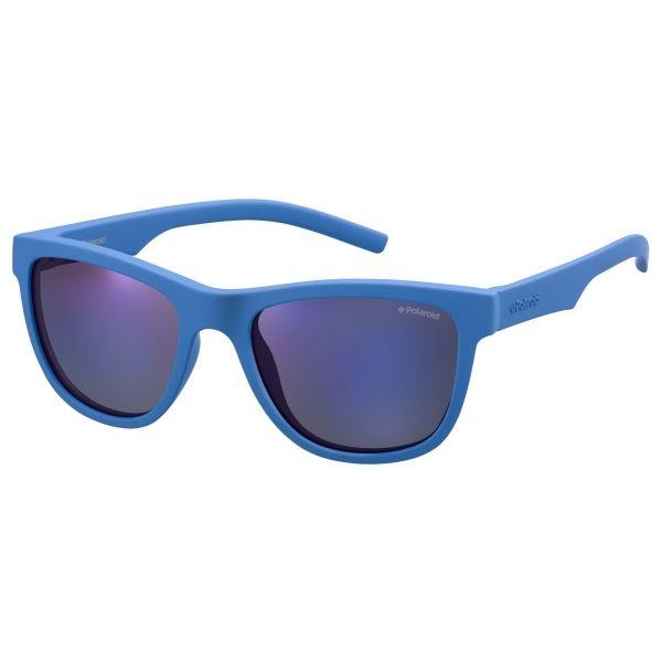 Polaroid PLD 8018/S - Slnečné okuliare