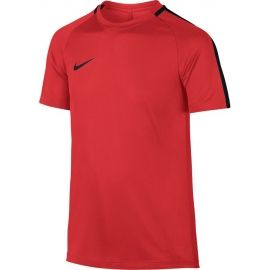 Nike ACDMY TOP SS