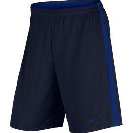 Nike ACDMY SHORT 5 - Pánske futbalové kraťasy