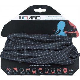 Willard BAZ - Multifunkčná šatka