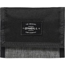 O'Neill BM O'NEILL WALLET
