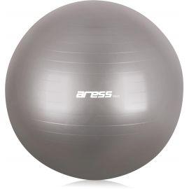 Aress FKS 65 cm - Gymnastická lopta