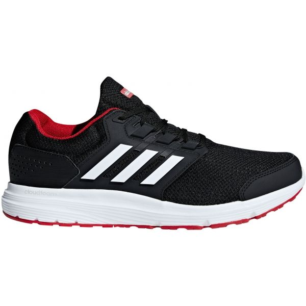 adidas GALAXY 4 - Pánska bežecká obuv