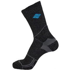 Columbia PERFORMANCE HIKING - Trekové ponožky