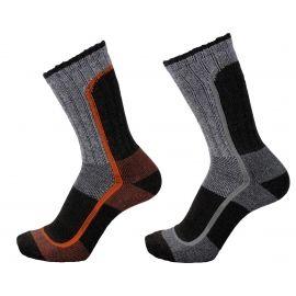 Columbia HALF CUSHION - Športové ponožky