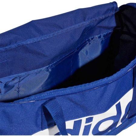 02a58786e2 Športová taška - adidas LIN PER TB M - 2