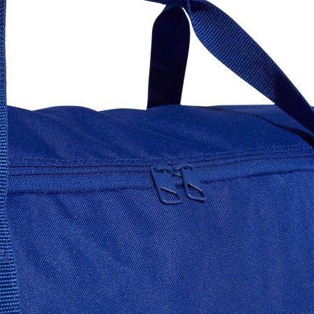 12761725f3 Športová taška - adidas LIN PER TB M - 5