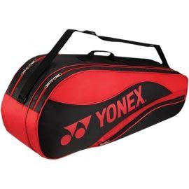 Yonex K4836 6R BAG - Športová taška