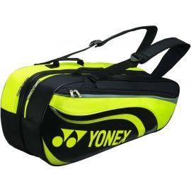 Yonex K8826 6R BAG - Športová taška