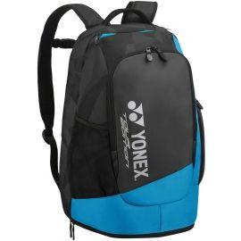 Yonex PRO - Športový batoh