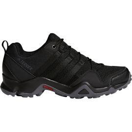 adidas TERREX AX2R - Pánska trailová obuv