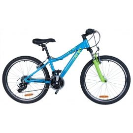 Arcore CONTRA 24 - Detský bicykel