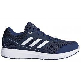 adidas DURAMO LITE 2.0 - Pánska bežecká obuv