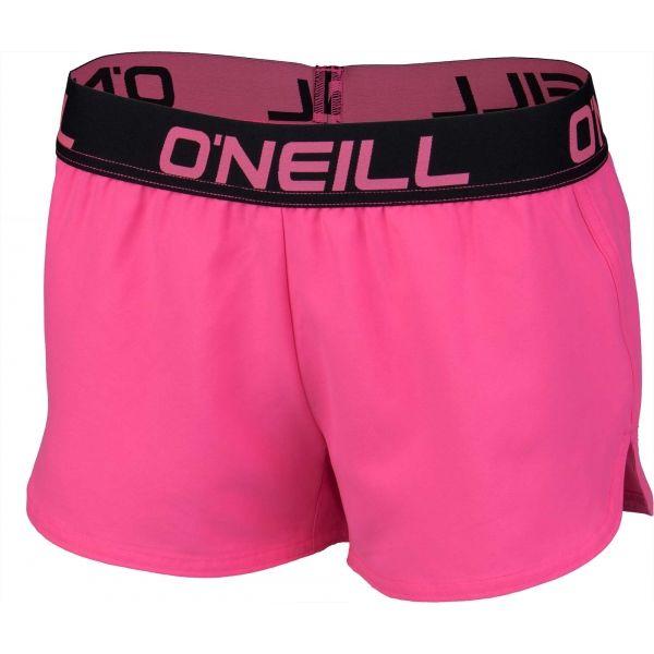 O'Neill PW BEACH SPORT SHORT - Dámske športové šortky