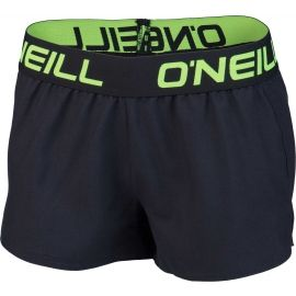 O'Neill PW BEACH SPORT SHORT