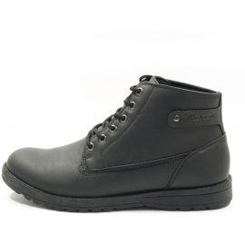 Westport DONEL - Pánska obuv