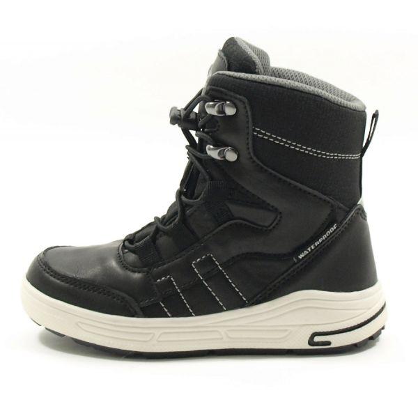 Umbro JULE - Detská zimná obuv