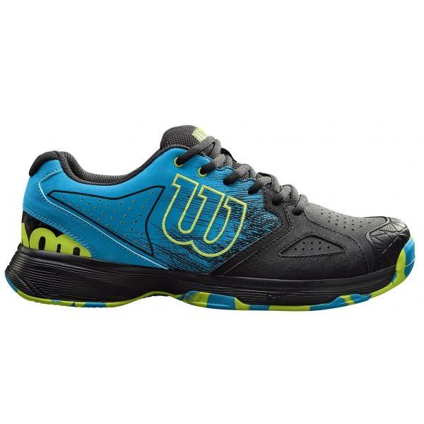 Wilson KAOS DEVO - Pánska tenisová obuv