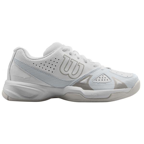 Wilson RUSH OPEN 2.0 - Dámska tenisová obuv
