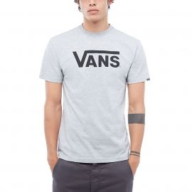 a2dae3e64 Vans MN CLASSIC ATHLET - Pánske tričko