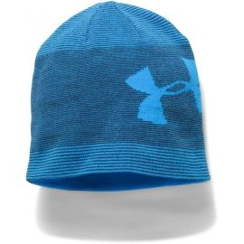 Under Armour MEN'S BILLBOARD BEANIE 2.0 - Pánska pletená čiapka