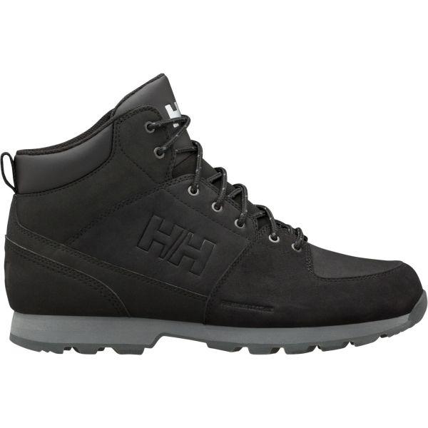 Helly Hansen TSUGA - Pánska zimná obuv