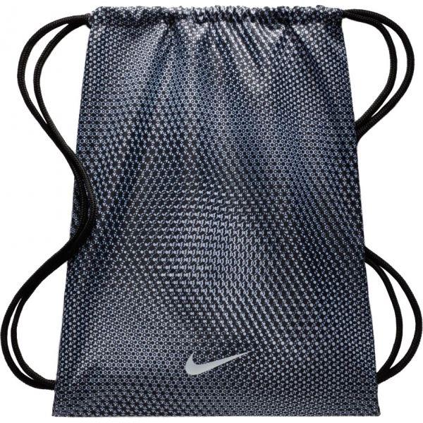 Nike KIDS GRAPHIC GYMSACK - Detský GYMSACK