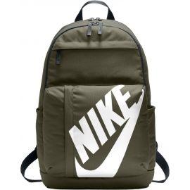 Nike ELEMENTAL PACKPACK - Batoh