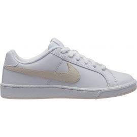 70f226b269 Nike COURT ROYALE SHOE - Dámska vychádzková obuv