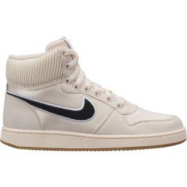 c879824c7 Nike EBERNON MID PREMIUM - Dámska jesenná obuv
