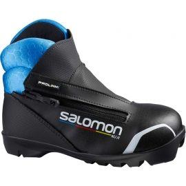 Salomon RC PROLINK JR