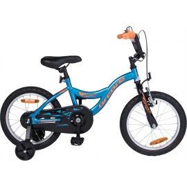 Arcore COMAX 16 - Detský bicykel