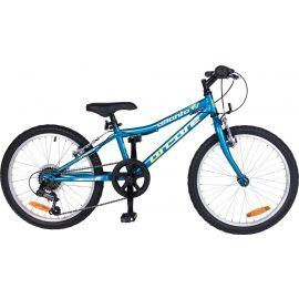 Arcore ATLANTA 20 - Detský bicykel