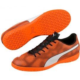 Puma RAPIDO IT - Pánska halová obuv