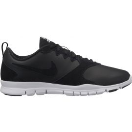 Nike FLEX ESSENTIAL TR LTR W - Dámska tréningová obuv