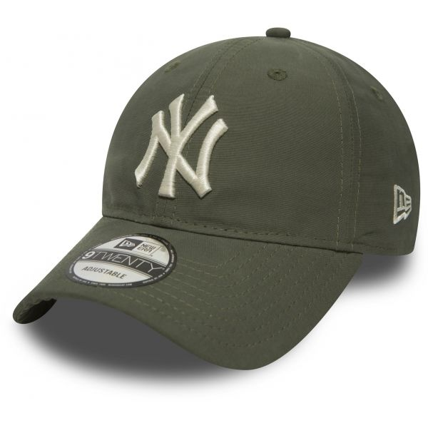 c469b198c New Era NE 9TWENTY MLB NEW YORK YANKEES - Pánska klubová šiltovka