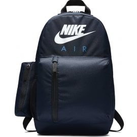 Nike KIDS ELEMENTAL GRAPHIC BACKPACK - Detský batoh