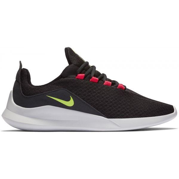 Nike VIALE - Pánska voľnočasová obuv