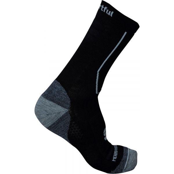 Sportful MERINOWOOL 16 SOCK - Pánske ponožky