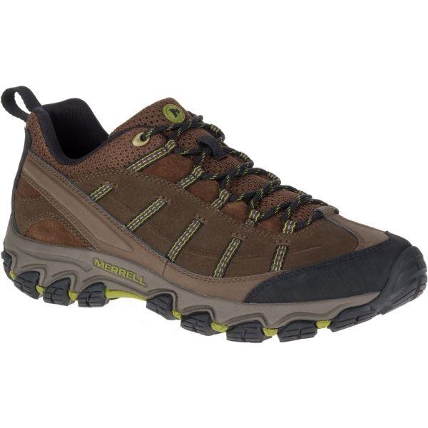Merrell TERRAMORPH - Pánska turistická obuv