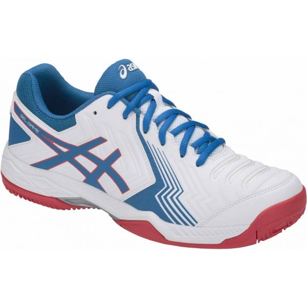 Asics GEL-GAME 6 CLAY - Pánska tenisová obuv