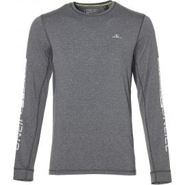 O'Neill PM TERRAIN HYBRID L/SLV TOP - Pánske funkčné tričko s dlhým rukávom