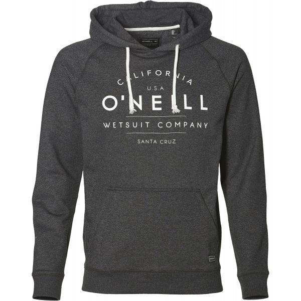 O'Neill LM O'NEILL HOODIE - Pánska mikina
