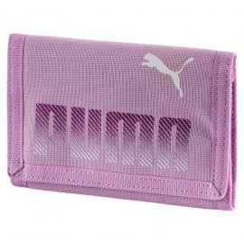 Puma PLUS WALLET