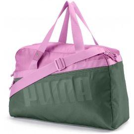 130d17a58 Puma DANCE GRIP BAG - Športová taška