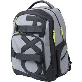 Oxybag OXY STYLE - Školský batoh