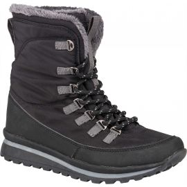 Dámske topánky na jeseň a zimu Willard  722954c4c77