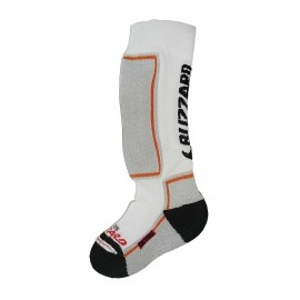 Blizzard Ski socks junior