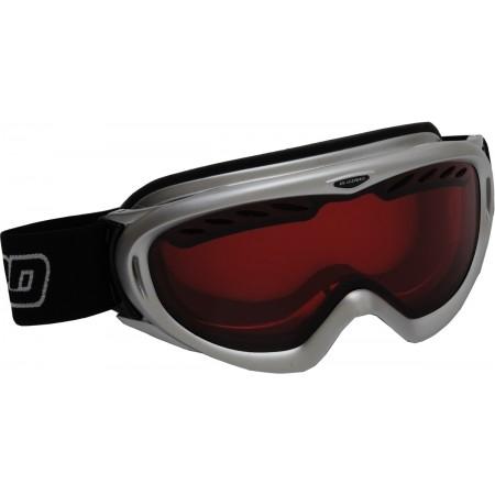 SKI GOGGLES 905 DAVO - Lyžiaske okuliare - Blizzard SKI GOGGLES 905 DAVO